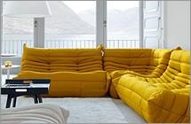 multy von ligne roset drifte wohnform. Black Bedroom Furniture Sets. Home Design Ideas