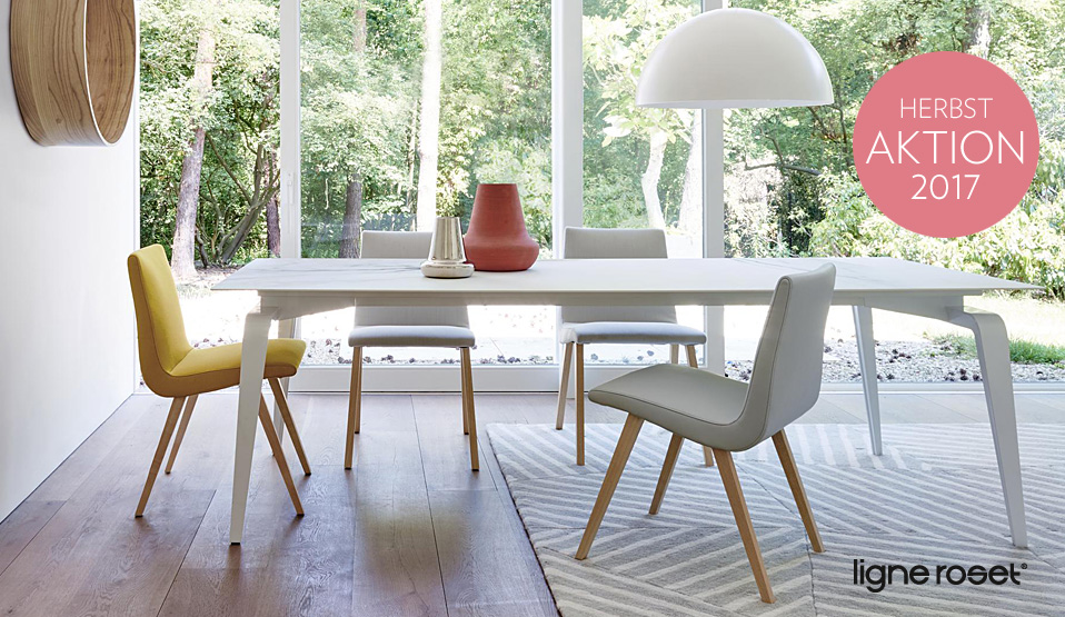 ligne roset multy togo everywhere angebote aktion herbst 2017 drifte wohnform. Black Bedroom Furniture Sets. Home Design Ideas