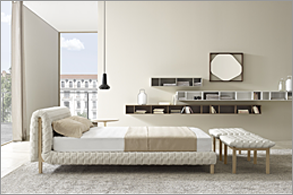 ligne roset m bel drifte wohnform. Black Bedroom Furniture Sets. Home Design Ideas