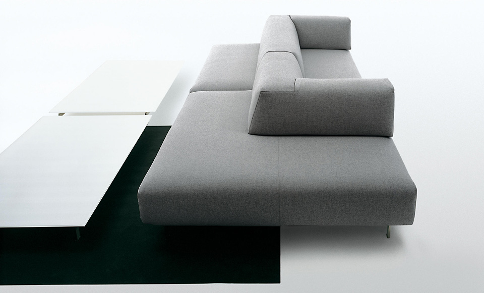 Outdoor Küche Edelstahl Metro : Living divani sofas drifte wohnform
