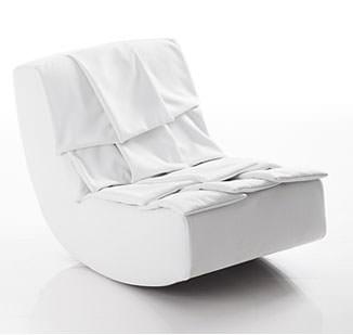 br hl loungesessel lucky drifte wohnform. Black Bedroom Furniture Sets. Home Design Ideas