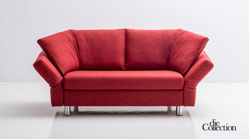 schlafsofa nach vorn ausziehbar top der clou daran die sitzflche des entspricht der liegebreite. Black Bedroom Furniture Sets. Home Design Ideas