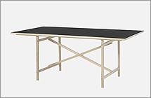 nils holger moormann m bel drifte wohnform. Black Bedroom Furniture Sets. Home Design Ideas