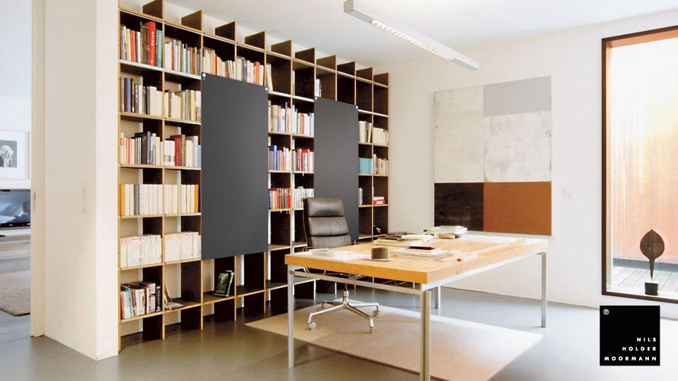 nils holger moormann regal fnp drifte wohnform. Black Bedroom Furniture Sets. Home Design Ideas