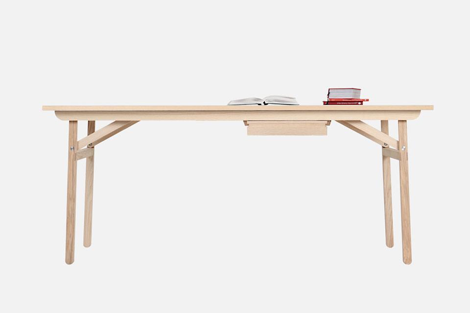 Was ist ein tisch bild gferrari napoletana g tisch for Design tisch enzo