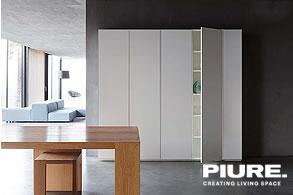 aktionsangebote von cor vitra und anderen drifte wohnform. Black Bedroom Furniture Sets. Home Design Ideas