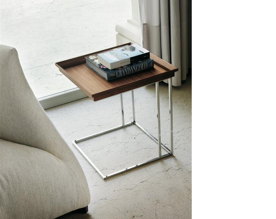 Porada Couchtisch Cucu Tavolino  Drifte Wohnform