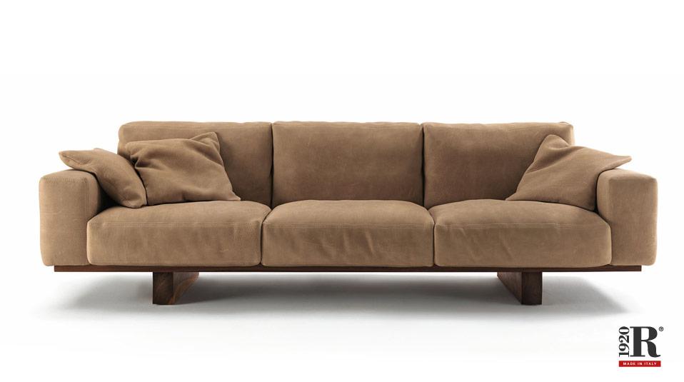 RIVA 1920 Neuheiten Drifte Wohnform : riva 1920 sofa utah 2016 2 from www.drifte.com size 958 x 535 jpeg 46kB