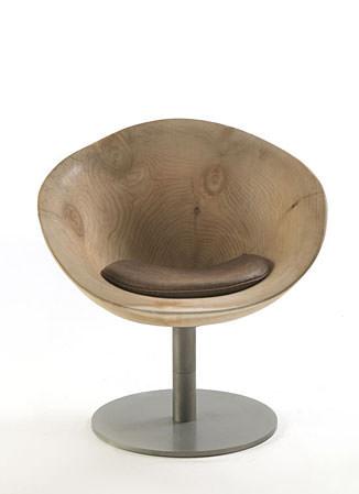 riva 1920 collybia drifte wohnform. Black Bedroom Furniture Sets. Home Design Ideas