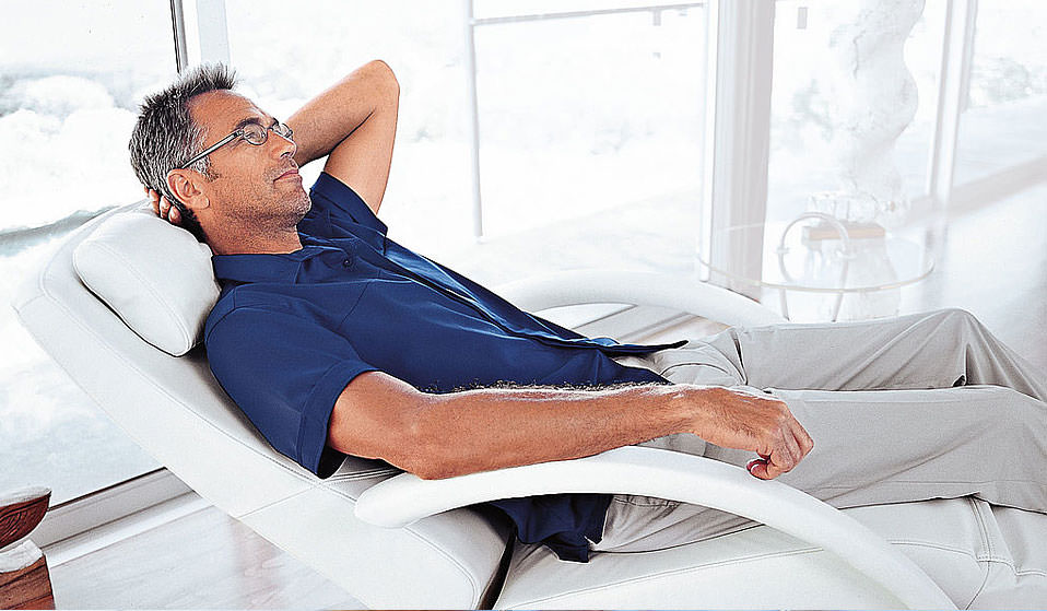 Rolf benz sessel 3100 drifte wohnform for Sessel 3100 rolf benz