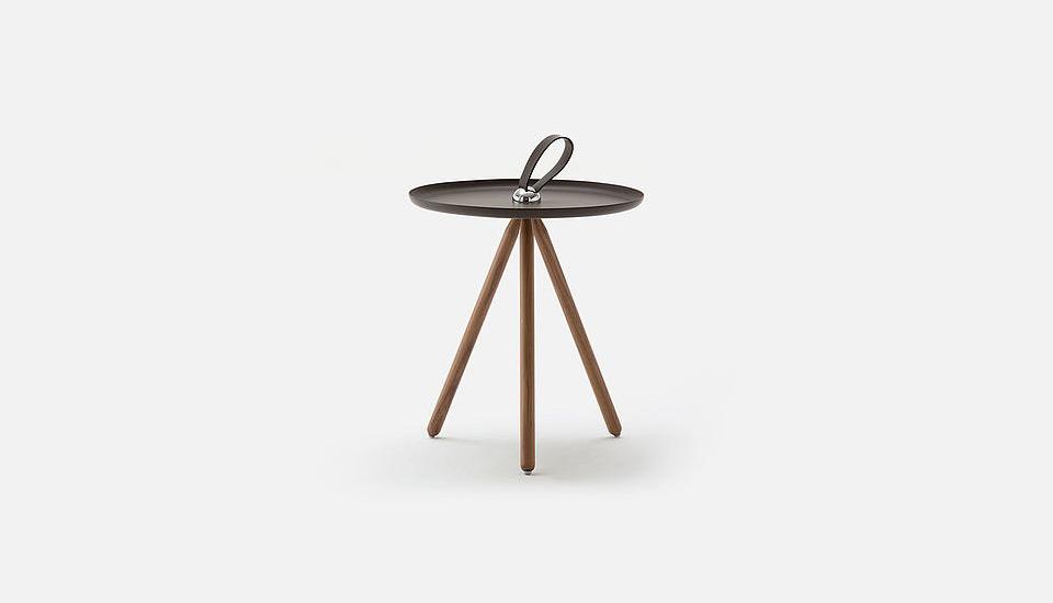 rolf benz couchtisch 973 drifte wohnform. Black Bedroom Furniture Sets. Home Design Ideas