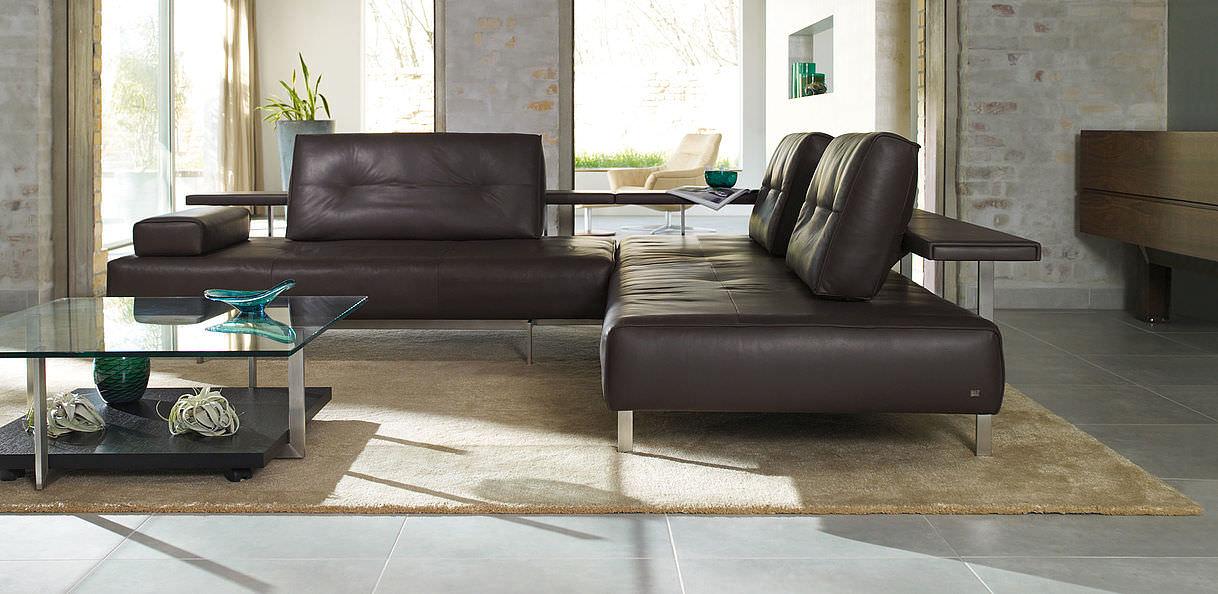 Rolf Benz Sofa Dono Drifte Wohnform