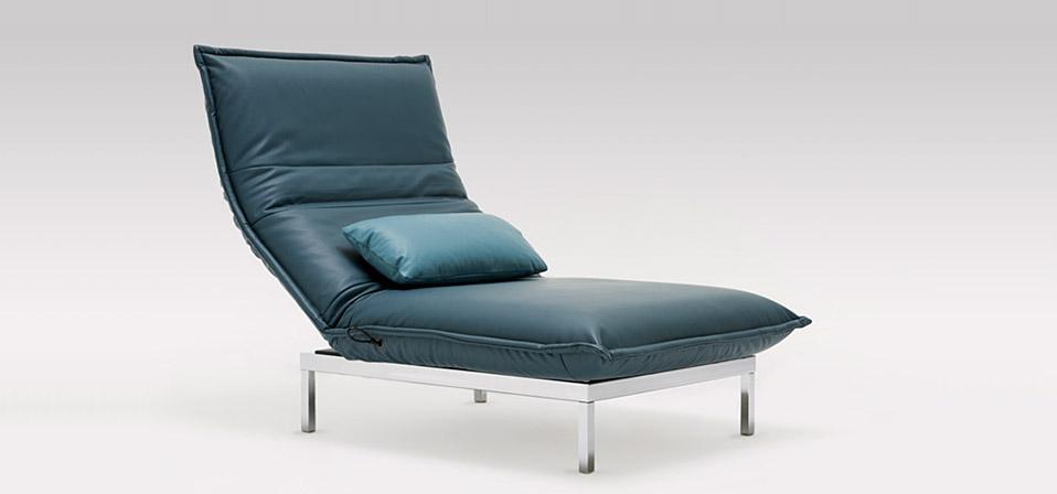 Sofa rolf benz nova drifte wohnform for Rolf benz nova abverkauf