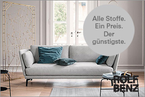 aktionsangebote von cor vitra und anderen drifte wohnform. Black Bedroom Furniture Sets. Home Design Ideas