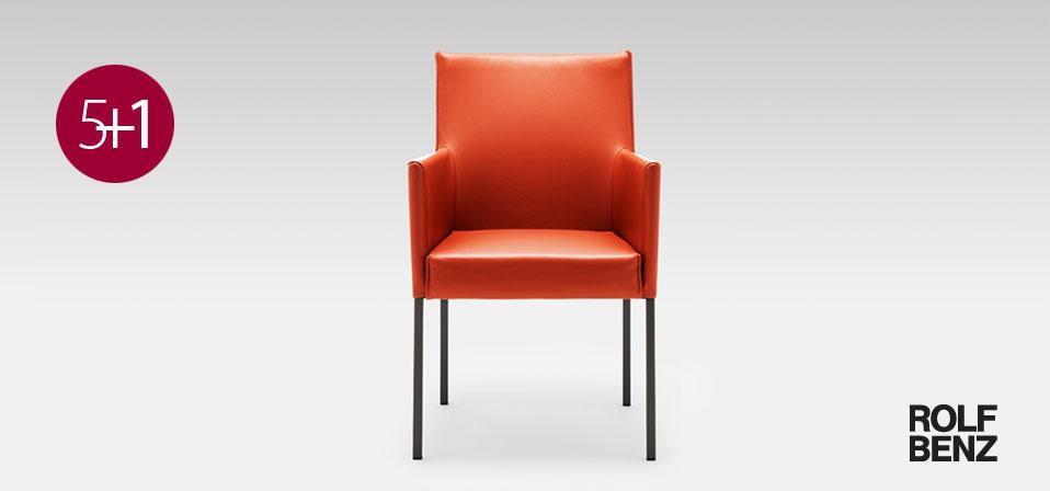 rolf benz vorteils aktion drifte wohnform. Black Bedroom Furniture Sets. Home Design Ideas