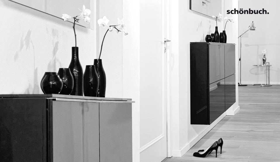 nett sch nbuch schuhschrank zeitgen ssisch die kinderzimmer design ideen. Black Bedroom Furniture Sets. Home Design Ideas