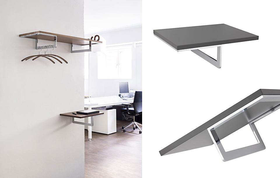niedlich sch nbuch schuhschrank ideen die besten einrichtungsideen. Black Bedroom Furniture Sets. Home Design Ideas