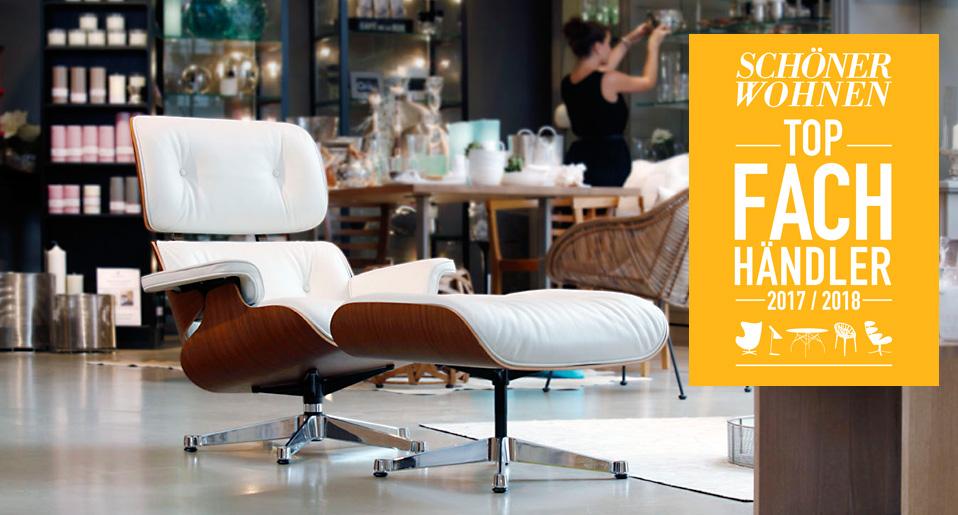 sch ner wohnen top fachh ndler 2017 drifte wohnform. Black Bedroom Furniture Sets. Home Design Ideas