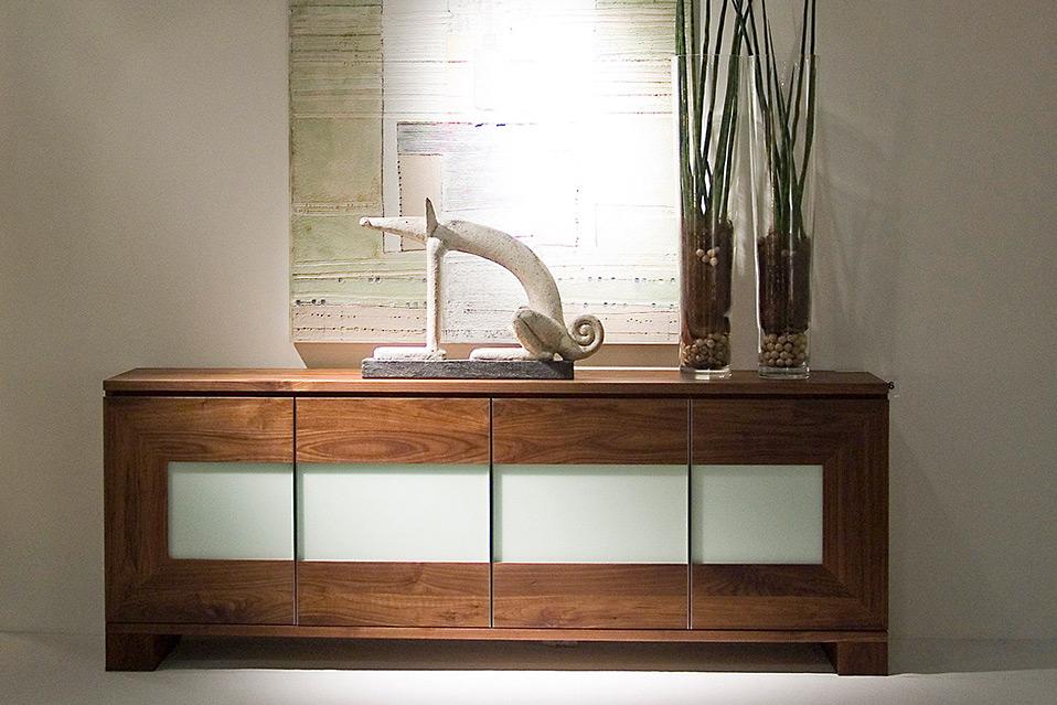 scholtissek varus drifte wohnform. Black Bedroom Furniture Sets. Home Design Ideas