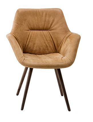 scholtissek stuhl pinnar drifte wohnform. Black Bedroom Furniture Sets. Home Design Ideas