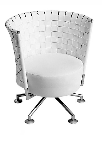cor sessel circo drifte wohnform. Black Bedroom Furniture Sets. Home Design Ideas