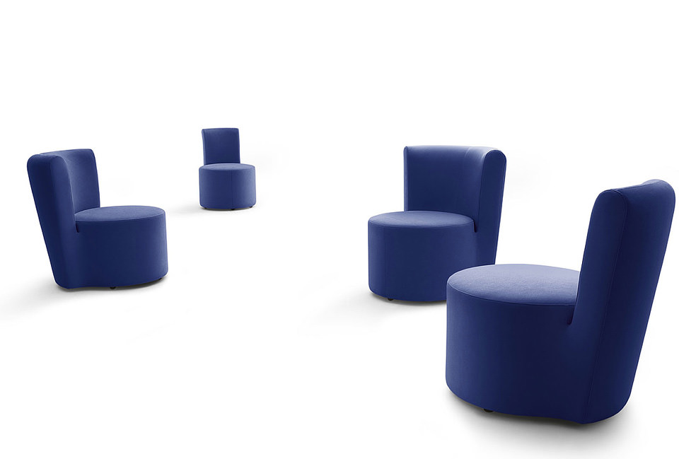 cor sessel ovo drifte wohnform. Black Bedroom Furniture Sets. Home Design Ideas