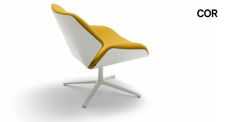 sessel holz leder design grazis stuhl esszimmer leder. Black Bedroom Furniture Sets. Home Design Ideas
