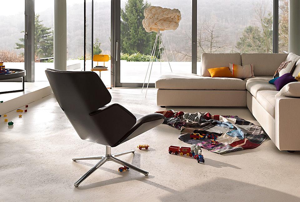 cor sessel shrimp drifte wohnform. Black Bedroom Furniture Sets. Home Design Ideas