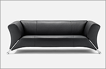 rolf benz sofas und sessel drifte wohnform. Black Bedroom Furniture Sets. Home Design Ideas