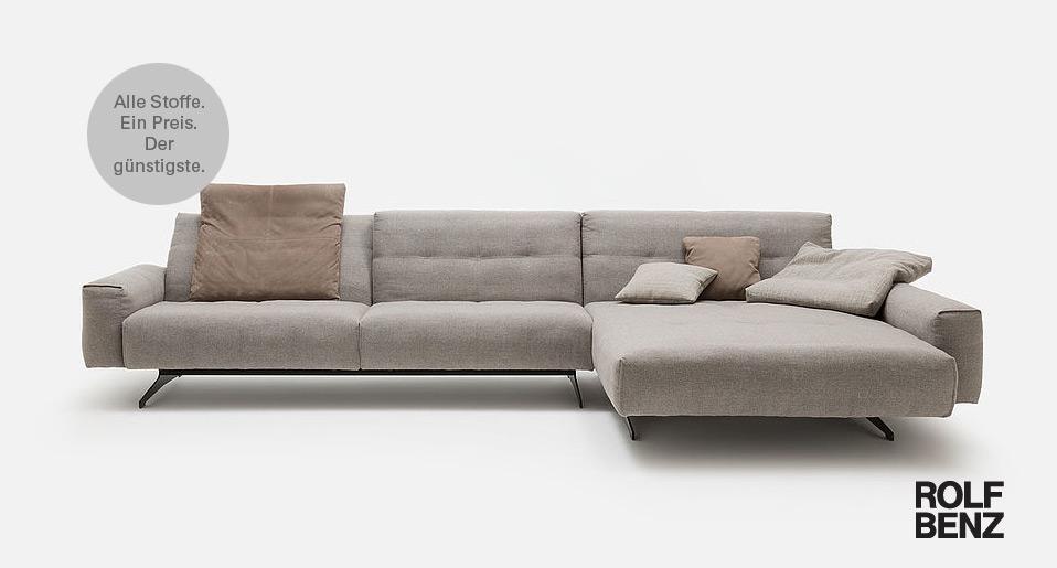 sofa 50 bestseller shop f r m bel und einrichtungen. Black Bedroom Furniture Sets. Home Design Ideas