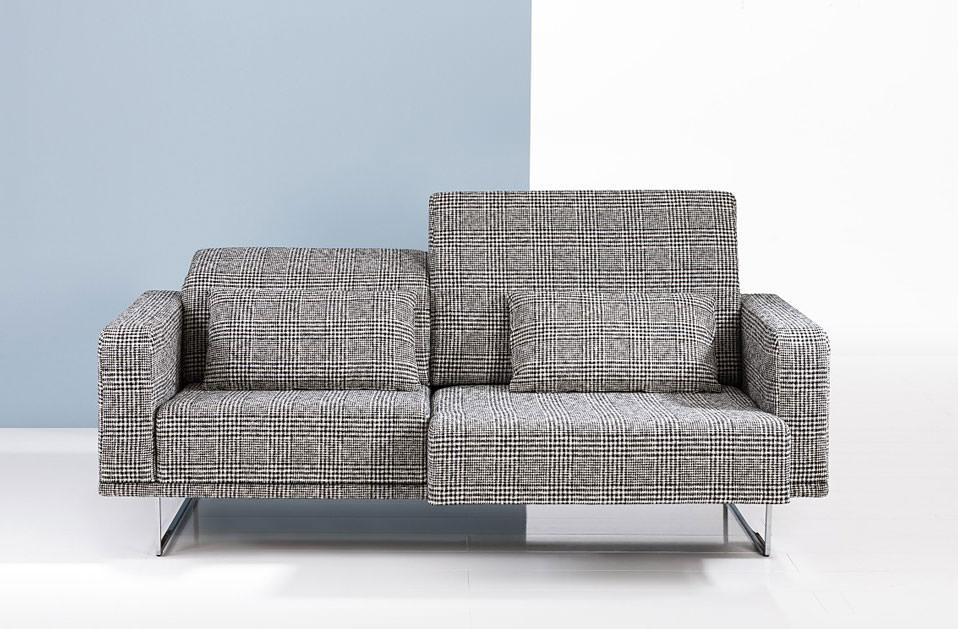 Brühl Polster brühl sofa space drifte wohnform