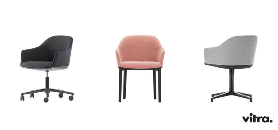 Vitra stuhl vitra miniatur stuhl first with vitra stuhl for Panton chair nachbau