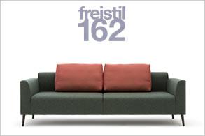 Freistil m bel von rolf benz drifte wohnform for Rolf benz schlafsofa 524