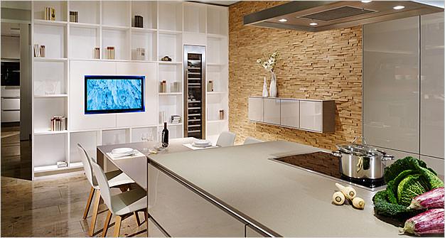 Küchen Thelen küchen thelen und drifte wohnform