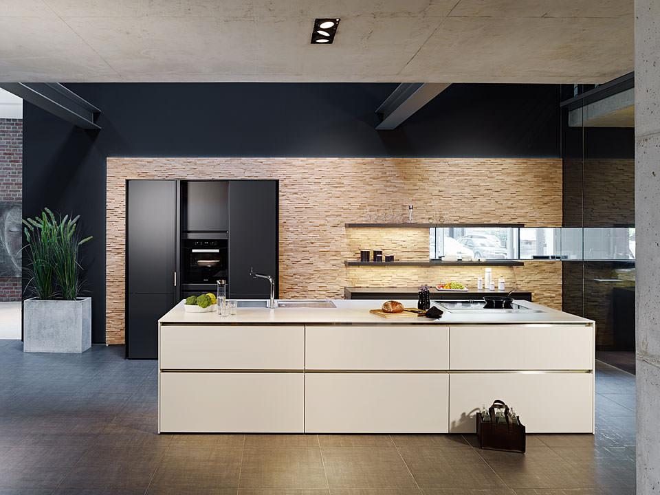 küchen thelen und drifte wohnform