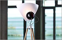 tobias grau leuchten und lampen drifte wohnform. Black Bedroom Furniture Sets. Home Design Ideas