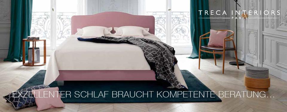 betten gut gebettet ist das halbe leben drifte wohnform. Black Bedroom Furniture Sets. Home Design Ideas