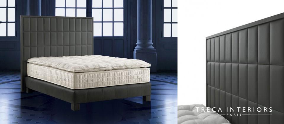 treca interiors paris kopfteile orient express drifte. Black Bedroom Furniture Sets. Home Design Ideas