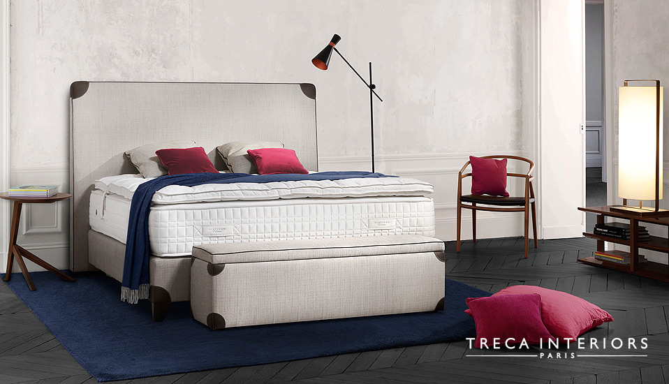 treca interiors paris kopfteil riviera drifte wohnform. Black Bedroom Furniture Sets. Home Design Ideas