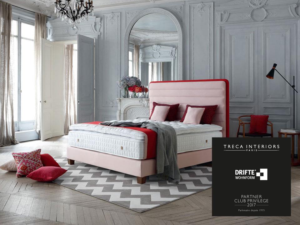 lieblingsst cke von treca interiors paris drifte wohnform. Black Bedroom Furniture Sets. Home Design Ideas