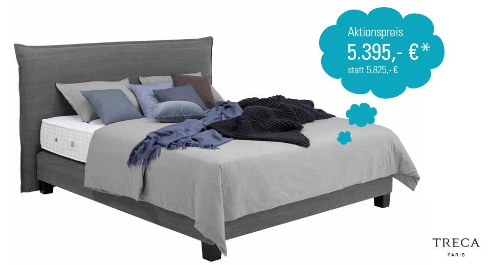 treca interiors paris betten luxuri ses schlafen drifte wohnform. Black Bedroom Furniture Sets. Home Design Ideas
