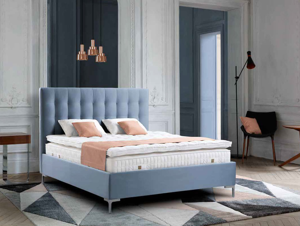 lieblingsst cke von treca interiors paris drifte wohnform. Black Bedroom Furniture Sets. Home Design Ideas