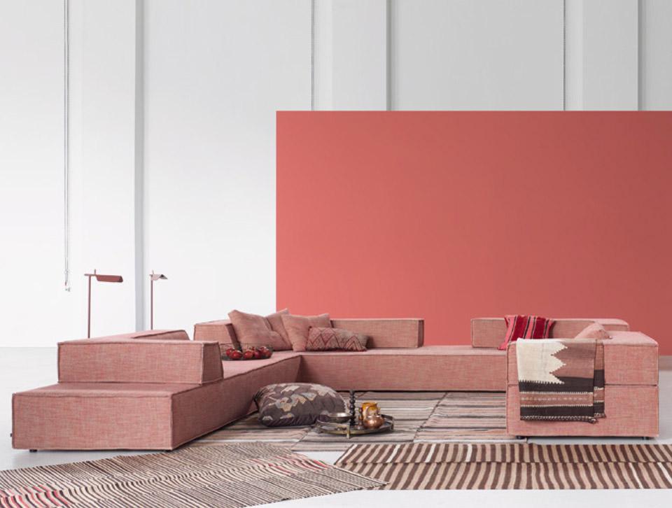 sofa 200 cm breit sofa breit sofa cm schlafsofa cm breit mit bettkasten with sofa 200 cm breit. Black Bedroom Furniture Sets. Home Design Ideas