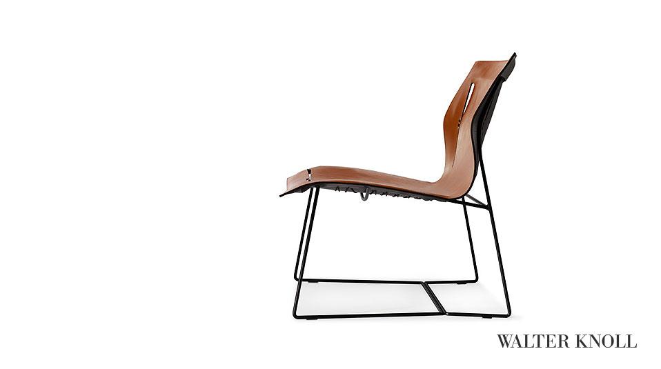walter knoll cuoio lounge drifte wohnform. Black Bedroom Furniture Sets. Home Design Ideas