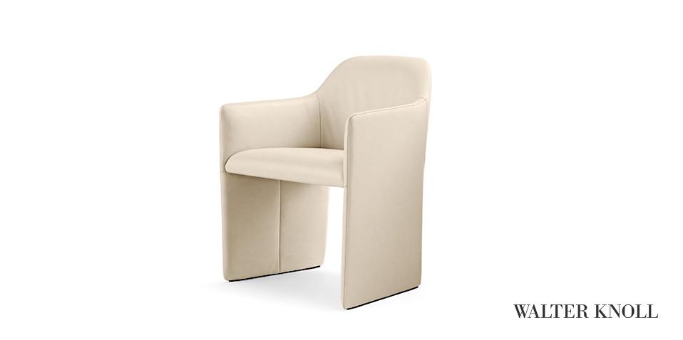 walter knoll stuhl foster 525 drifte wohnform. Black Bedroom Furniture Sets. Home Design Ideas