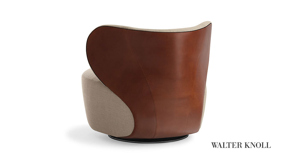 walter knoll sessel bao drifte wohnform. Black Bedroom Furniture Sets. Home Design Ideas