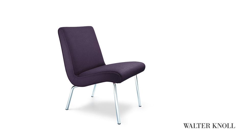 walter knoll sessel vostra drifte wohnform. Black Bedroom Furniture Sets. Home Design Ideas