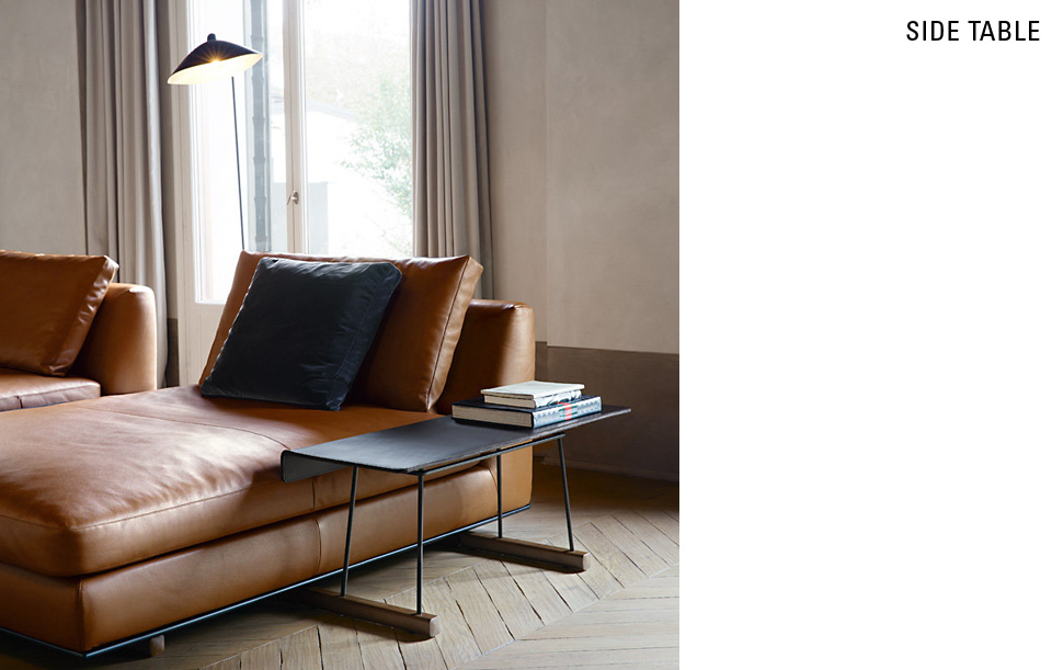 walter knoll sofa tama living drifte wohnform. Black Bedroom Furniture Sets. Home Design Ideas