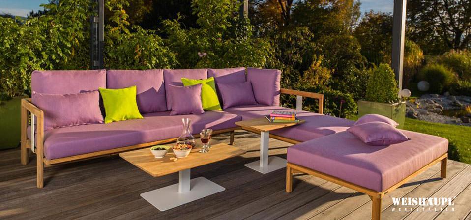 newport loungem bel von weish upl drifte wohnform. Black Bedroom Furniture Sets. Home Design Ideas