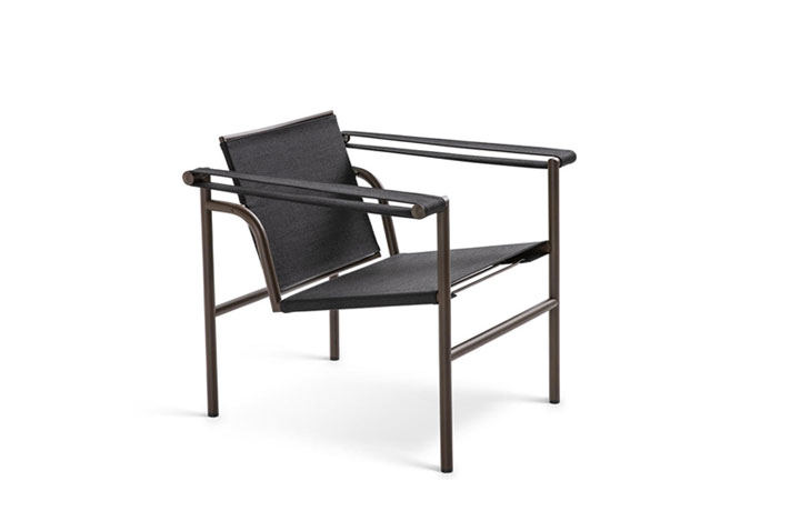 Cassina LC1 Outdoor